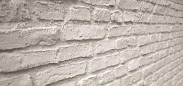 Duvar Kaplamaları