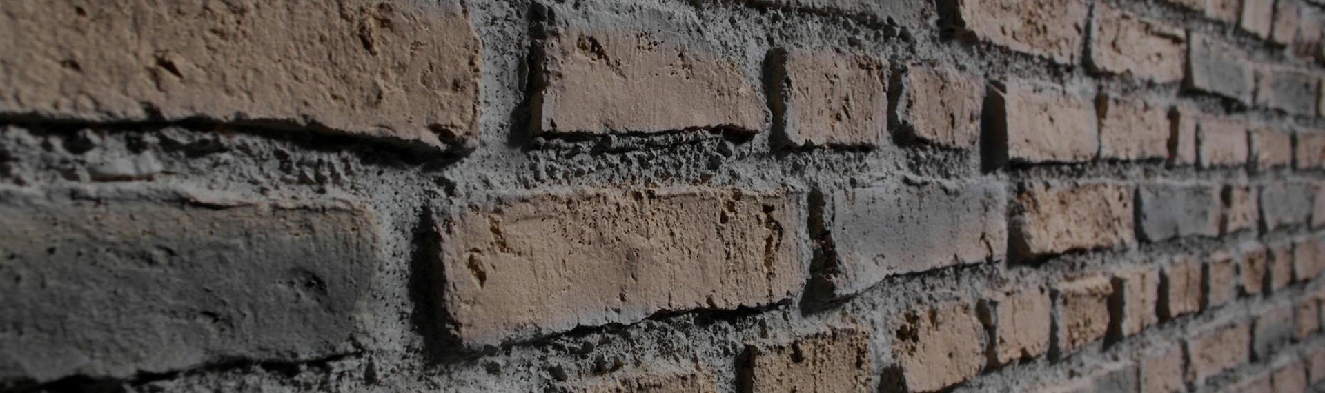 Adana Duvar Kaplamaları