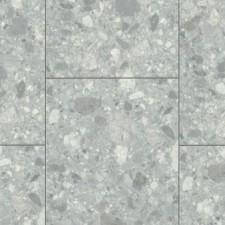 Mozaik FT001