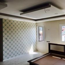 Adana Salon Asmatavan
