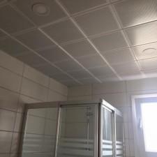 WC Asmatavan Adana