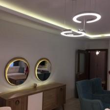 Salon Dekorasyon Adana