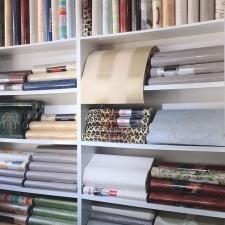 Adana Ekonomik Duvar Kağıdı