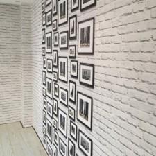 Resimli Duvar Kağıdı