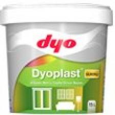 Dyo Dyoplast
