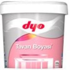 Dyo Tavan Boya