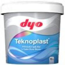 Dyo Teknoplast