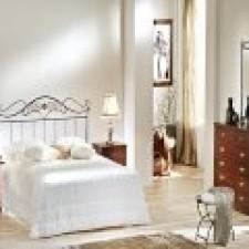 Yatak Odası Boya