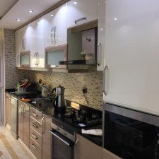 Adana Mutfak Tadilat Dekorasyon
