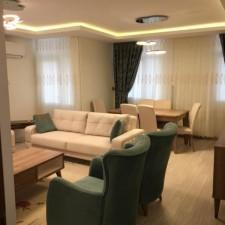 Adana Salon Tadilat