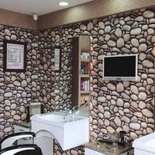 Dükkan Tadilat Dekorasyon Adana