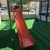 Oyun Parkı Çim Halı