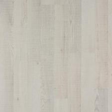 S12 Best Oak
