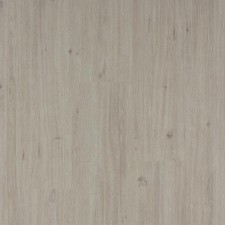 S19 Royal Meşe