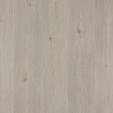 S11 Toros Çam