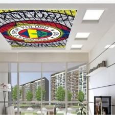Fenerbahçe Gergi Tavan