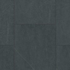 Siyah Opal FT002
