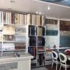 Adana Duvar Kağıdı 16,50 M2 149,90 TL. Montaj dahil