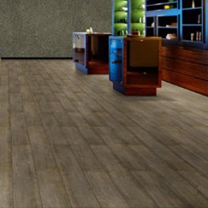 Peli Parke Nero Floor